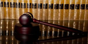 LONG ISLAND TRUST LAW ATTORNEY | Living Trust and its benefits