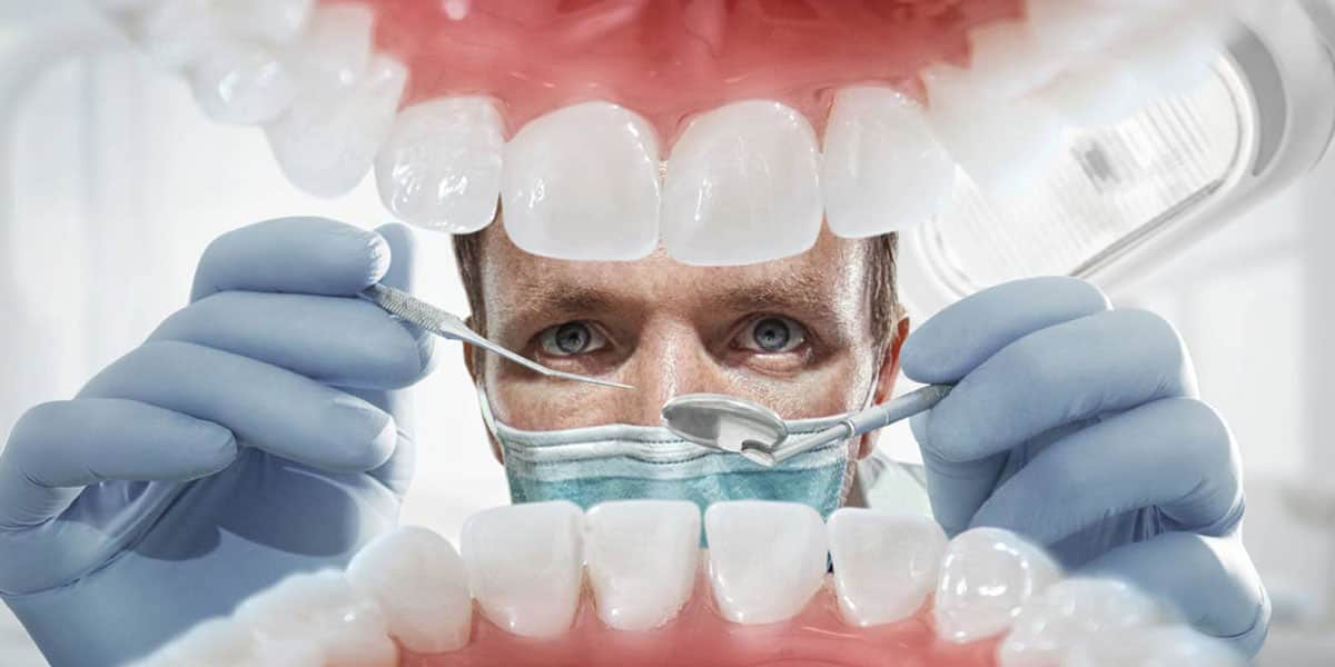 Learn How Dental Implants Could Help Your Dental Health