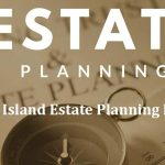 Long Island Estate Planning Lawyer