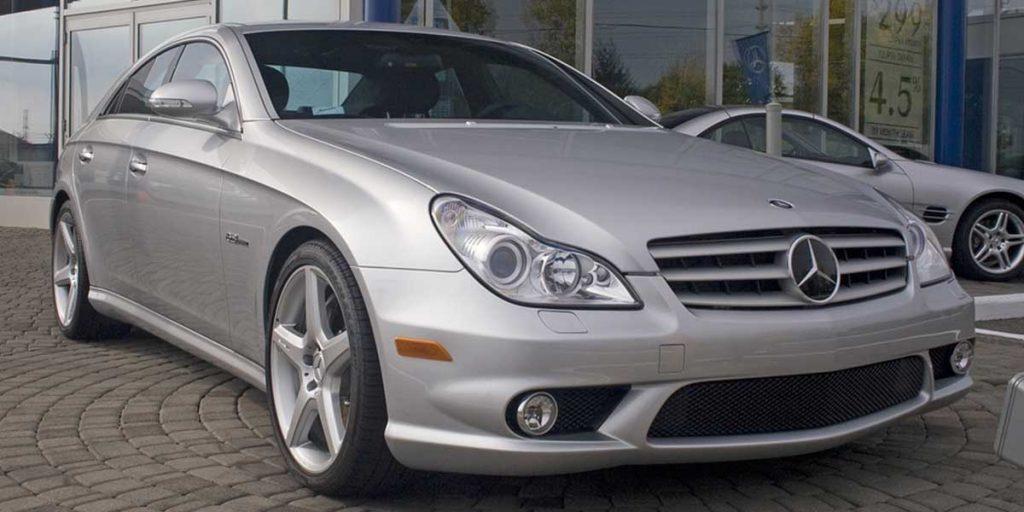 Used Car Philadelphia