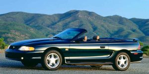 Luxury Cars for Sale: Beware the Unbelievable Ads